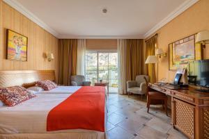 Hotel Cordial Mogán Playa (22 of 71)