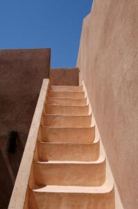 Riad UP (40 of 65)