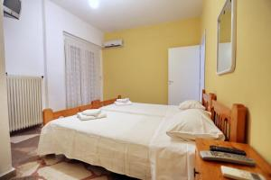 Maria Apartments Argolida Greece