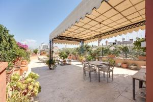 RR Apartments Campo dei Fiori - abcRoma.com