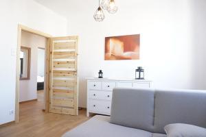 Home3City Gdynia Centrum