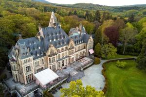 Schlosshotel Kronberg (14 of 37)
