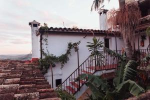 Hostal El Anón (20 of 41)