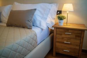 Appartamento Fiera Lucia - AbcAlberghi.com