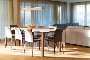 247 Concierge - Interlaken Apartments - Hotel - Interlaken