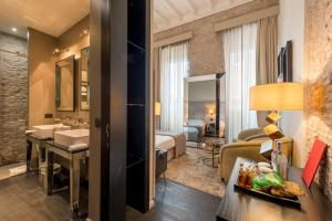 DOM Hotel Roma - Preferred Hotels & Resorts - AbcAlberghi.com