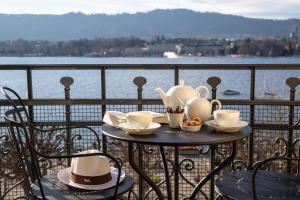 La Réserve Eden au Lac Zurich (27 of 48)