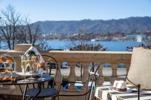 La Réserve Eden au Lac Zurich (37 of 48)
