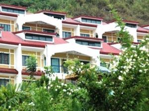 Auberges de jeunesse - Baguio Vacation Apartments