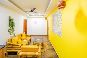 OYO Home 61864 Signature Grande Near Auroville photos