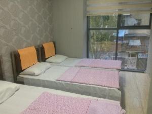 Naxçıvan Hotel