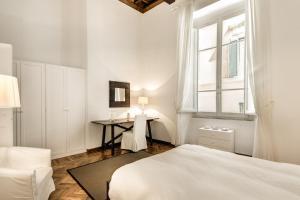 RR Apartments Piazza Navona
