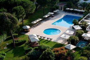 Holiday Inn Rome - Eur Parco Dei Medici, an IHG Hotel - abcRoma.com