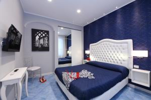 Appartamenti Casamalfi centro storico - AbcAlberghi.com