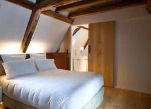 Location gîte, chambres d'hotes Hotel Les Haras dans le département Bas Rhin 67