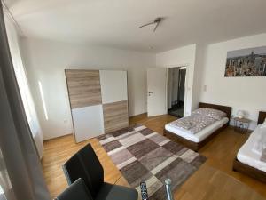 Apartments Graz, 8051 Graz