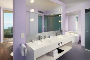 Radisson Blu Resort Split (34 of 172)