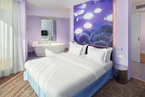 Radisson Blu Resort Split (28 of 172)
