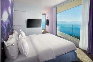 Radisson Blu Resort Split (5 of 172)