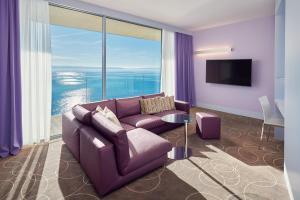 Radisson Blu Resort Split (25 of 172)