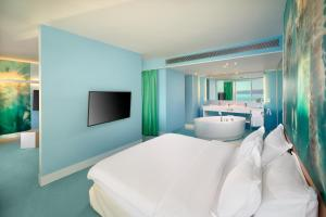 Radisson Blu Resort Split (26 of 172)