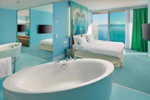 Radisson Blu Resort Split (31 of 172)