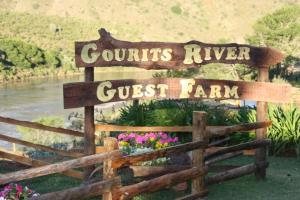 obrázek - Gourits River Guest Farm