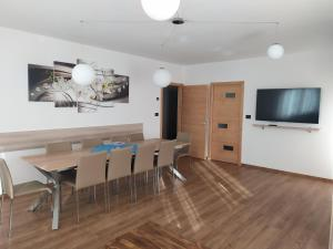 Appartamento DIAMANTE - Apartment - Passo Tonale