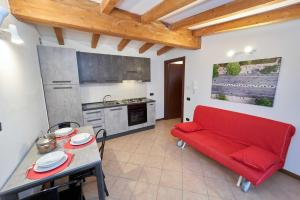 Affittimoderni Bergamo Curno