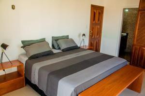 Suite Cobertura Centro Manaus
