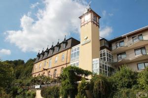 Landhotel Söderberg - Hopfmannsfeld