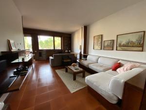 100 STELLE Apartment - AbcAlberghi.com
