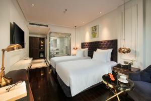 Anatole Hotel Hanoi