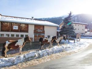 Paclera Hof Agrotourismus - Hotel - Sta Maria Val Müstair