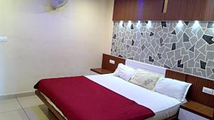 wayanad grand hotels and resort photos
