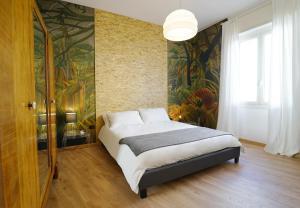 La Tigre Appartamento Con Terrazza In Centro