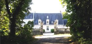 Location gîte, chambres d'hotes 5 Terres Hôtel & Spa Barr - MGallery Hotel Collection dans le département Bas Rhin 67