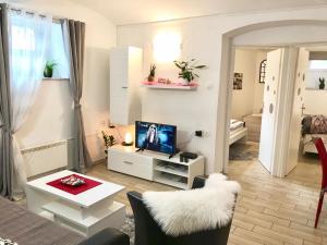 Apartment Centar Zg