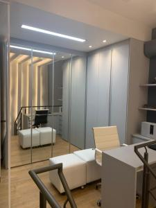 Loft Duplex com Vista Mar