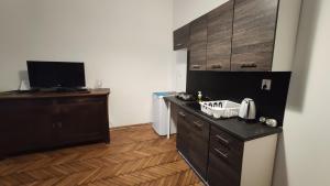 Second Home Apartment Piłsudskiego
