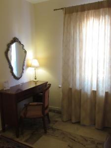 Byron Hotel Argolida Greece