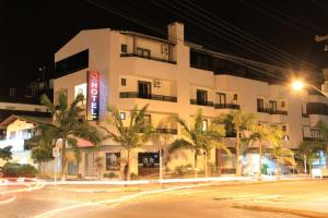 Отель Hotel Costa Dalpiaz, Торрис