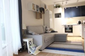 Apartament Nord 5 Partnerapart