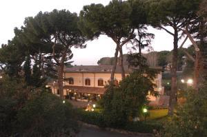 Villa Icidia - AbcAlberghi.com