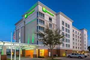 Holiday Inn Winter Haven, an IHG Hotel
