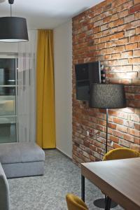 ApartHotel Gostyń