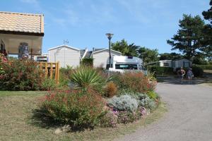 Location gîte, chambres d'hotes La Crique dans le département Côtes d'Armor 22