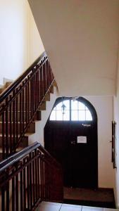 Hostel Baza 15