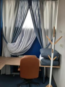 Apartament Wiślański Miś