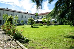 Sant'Annapelago / Pievepelago Hotels